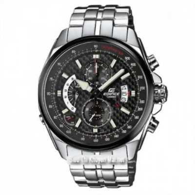 Đồng hồ nam Casio EFR-501SP-1AVDF