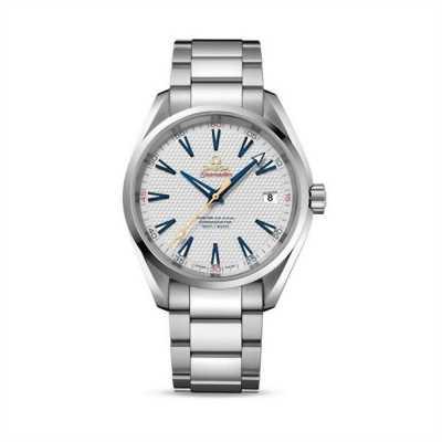 Đồng hồ nam Omega OM231.10.42