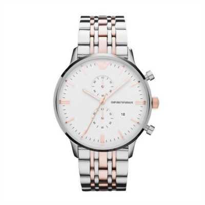 Đồng hồ phong cách nam Armani AR-0399