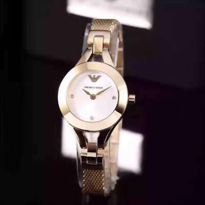 Đồng hồ thời trang nữ Armani AR7362