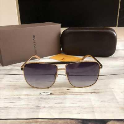 Mắt kính Louis Vuitton MK004
