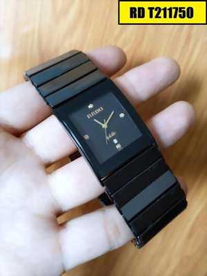 Bạn muốn tìm một chiếc đồng hồ nam hợp với phong cách của mình