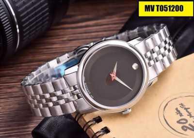 Đồng hồ Movado sự kết hợp vẻ đẹp tinh xảo cùng tiêu chuẩn đẳng cấp