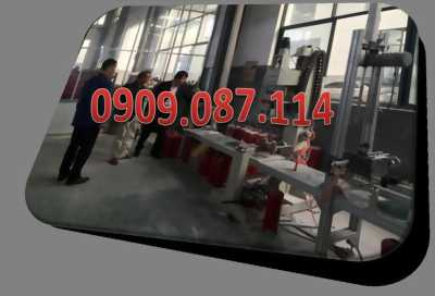 Nạp bình chữa cháy giá rẻ- cạnh tranh nhất HCM 0909.087.114