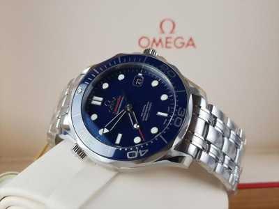 Shop Omega, Rolex Malaysia nam nữ new fullbox 1.255USD giảm giá còn 295USD