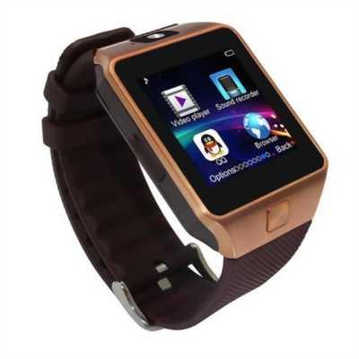 Smartwatch, đồng hồ thông minh