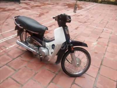 DREAM Việt 2009 Hà nội 5 số