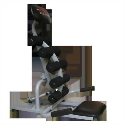 Máy chạy bộ Cơ, máy tập bụng BlackPower