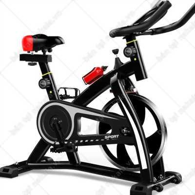 Xe đạp tập thể dục NamHaz 2016,
