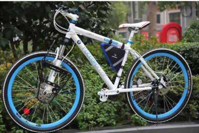 Túi tam giác đựng đồ xe đạp roswheel