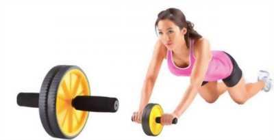 dụng cụ tập gym đã qua sử dụng