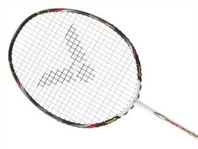 Cần mua vợt cầu lông cũ Yonex nano speed 9900