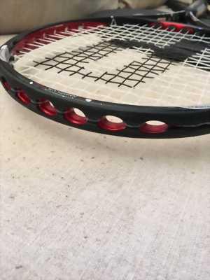 Vợt Tennis hiệu Prince rất mới