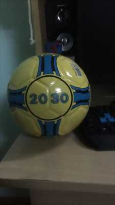 Cần bán banh futsal 2030