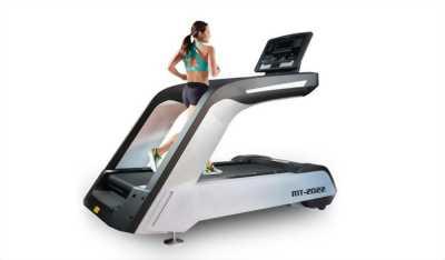 Máy chạy bộ MT-2022 – Đẳng cấp phòng Gym