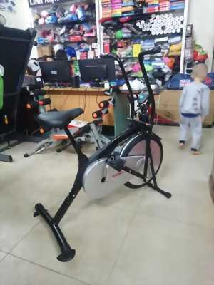 Xe đạp tập thể dục liên hoàn Viking VK-01