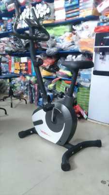 Xe đạp tập thể dục tại chỗ VK-02
