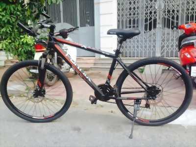 Xe đạp thể thao FONIX