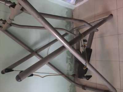 Máy Tập Thể Dục Trên Không