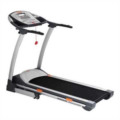 Máy tập thễ dục chạy bộ