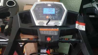 Bán máy chạy bộ Techfitness TF05AS ,Bảo Hành 6 Năm