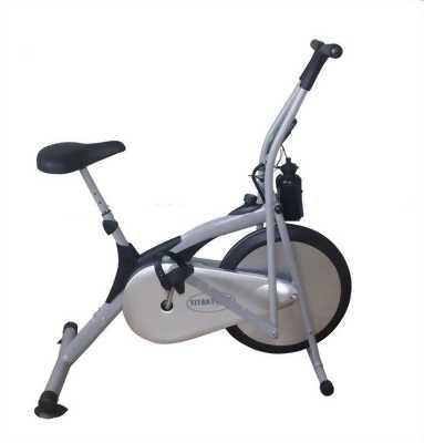 Xe đạp tập tại chổ TITAN 4090