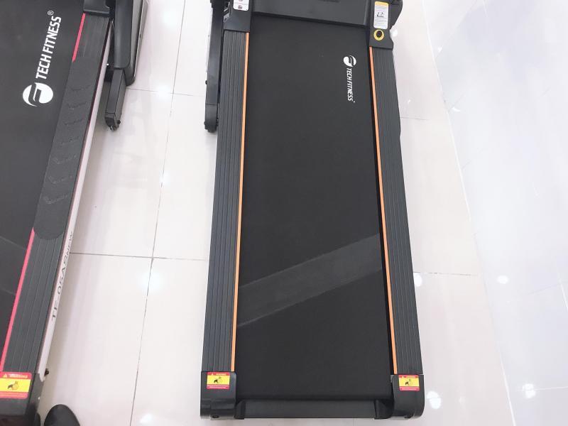 Máy chạy bộ đa năng TF-06 (GIÁ SIÊU RẺ)