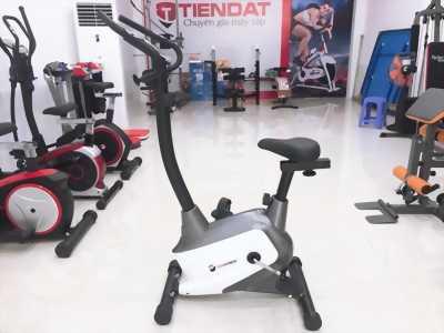 Xe đạp tập thể dục tại nhà SIÊU NHỎ GỌN