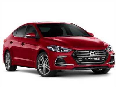 Hyundai chính hãng giá tốt nhất giao ngay Thanh Trì
