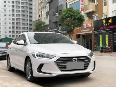 Bán Hyundai Elentra 2016