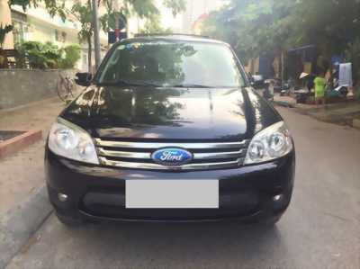 Bán Ford Escape Xls 2010
