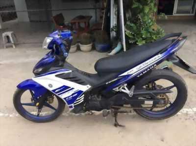 Mình cần bán xe Exciter Yamaha, 59k1 21434