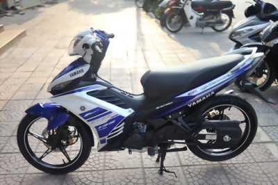 Yamaha Exciter huyện phú giáo