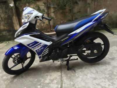 Yamaha Exciter 135 BS: 15G1-156.76 bán huyện phú riềng