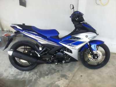Yamaha Exciter gp biển số 36 còn rất đẹp huyện xuân lộc