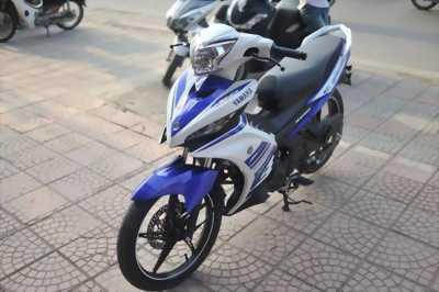 Yamaha Exciter gp 2014 bs 73 huyện yên định
