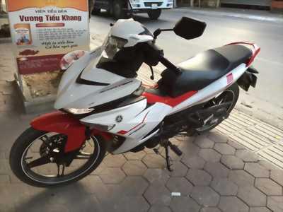 Yamaha Exciter RC 150 864.40 huyện yên định
