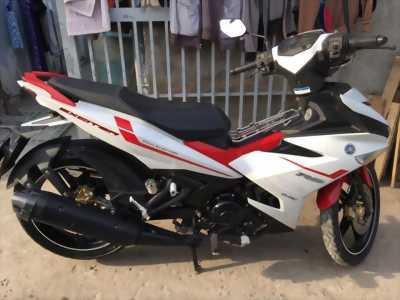 Yamaha Exciter 150 2016 BS 60 xe chính chủ huyện yên định