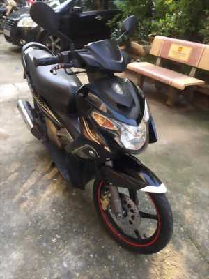 Yamaha Nouvo đẹp ko tỳ vết, máy zin