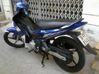Mình cần bán xe Exciter Yamaha, 2O1O, côn tay, 59X1 30795