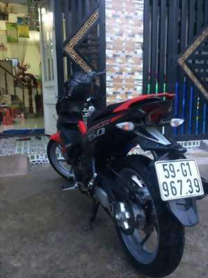 Ex150fi thailan