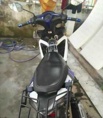 Yamaha Exciter ra đi với giá rẻ!