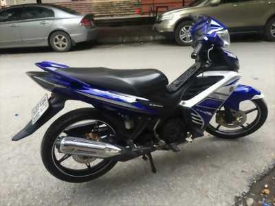 Yamaha Exciter GP 135 cực chất 2O15