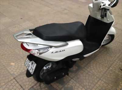 Bán Honda LEAD cao cấp 12/2011 như trong hình
