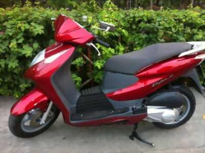 Tôi cần bán xe Dailan 150cc đký 2005