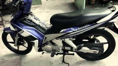 Bán Yamaha EXCITER 135cc RC Edition 2006 Biển HN