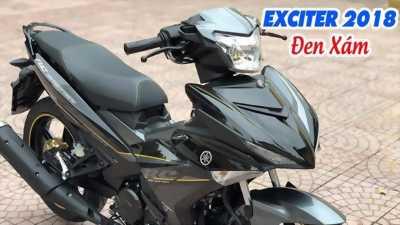 Cho thuê xe máy chất lượng tại Hà Nội