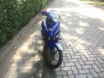Yamaha Exciter 2014, Máy zin, Mới 90%, Bảo Hành 2 Năm