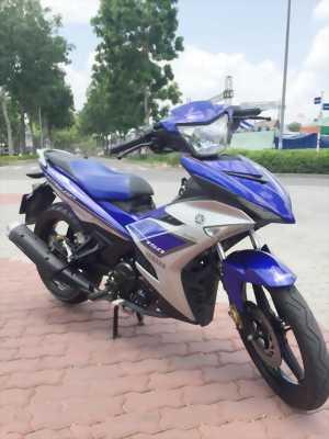 Yamaha Exciter 150, Máy zin, Mới 90%, Bảo Hành 2 Năm