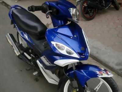 Yamaha Exciter 135 2010, Máy zin, Mới 90%, Bảo Hành 2 Năm